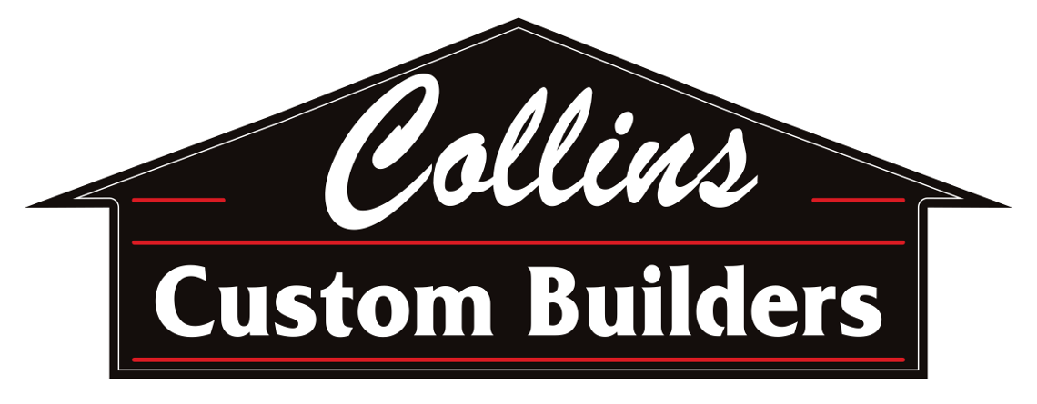 Welcome To Collins Custom Builders